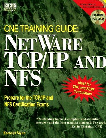 Download NetWare training guide