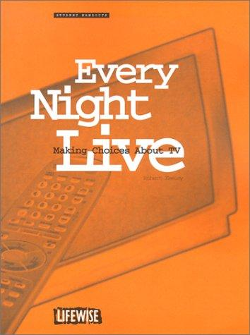 Download Every Night Live