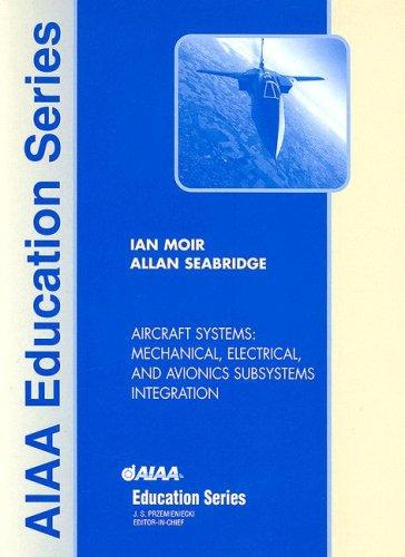 Download Aircraft systems