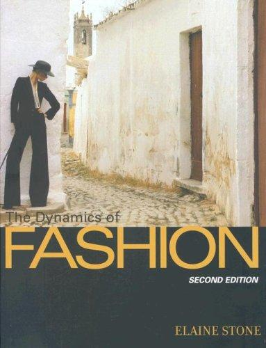 Download The dynamics of fashion
