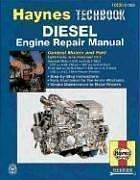 Download Diesel engine repair manual
