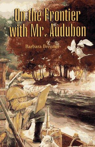 Download On the Frontier With Mr. Audubon