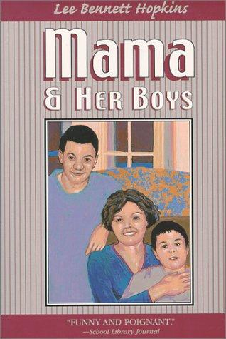 Download Mama & her boys