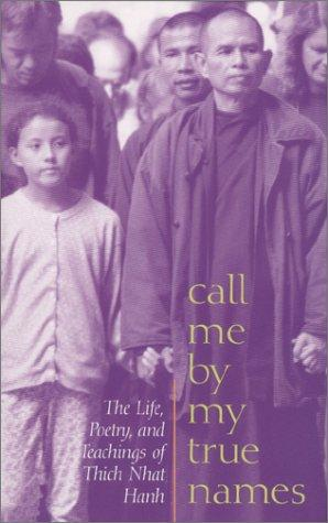 Download Call Me by My True Names