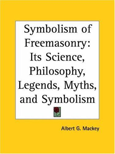 Download Symbolism of Freemasonry