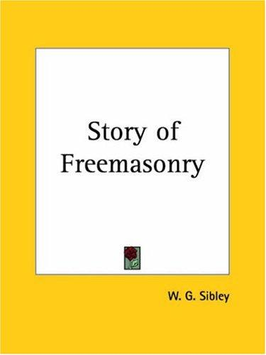 Download Story of Freemasonry