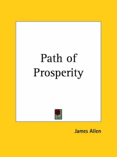 Download Path of Prosperity