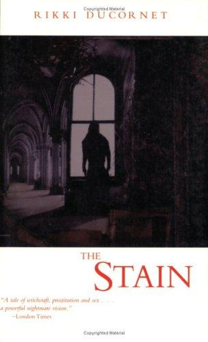 Download The Stain