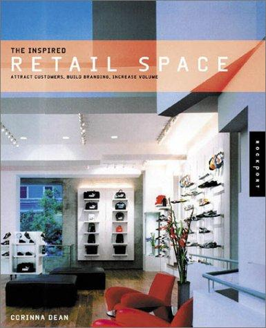 Download The inspired retail space