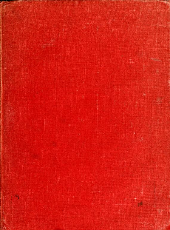 The chronicle of Lanercost, 1272-1346 by tr., with notes by the Right Hon. Sir Herbert Maxwell, baronet.