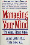 Cover of: Manage your mind