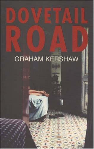 Dovetail Road by Graham Kershaw