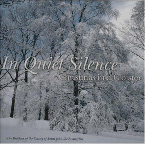 In Quiet Silence by SSJE